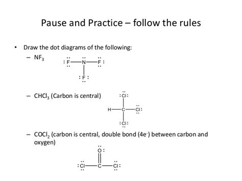 lewis diagram for ch3cl pics for gt lewis structure for chcl3
