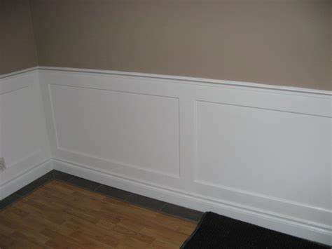 Wainscoting Diy Malaysia Wall Wainscoting 28 Images White Wainscoting Feature