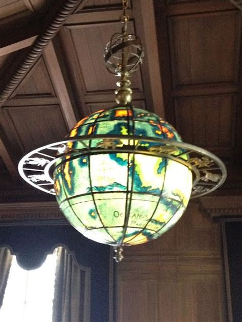 world globe light fixture world globe light ls lights upcycle