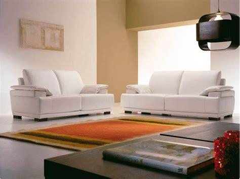divani e divani trento divani e salotti ghezzi arredamenti bondo tn