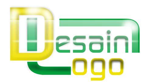 langkah membuat logo di photoshop seni desain cara membuat logo dengan photoshop coreldraw