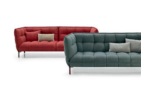 urquiola sofa urquiola sofa redondo 2 seat sofa 215 hivemodern