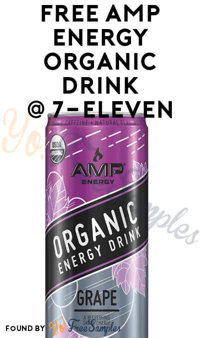energy drink 7 eleven possible free organic energy drink in your 7 eleven