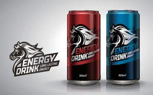 energy drink negative effects energy drinks negative effects on s health