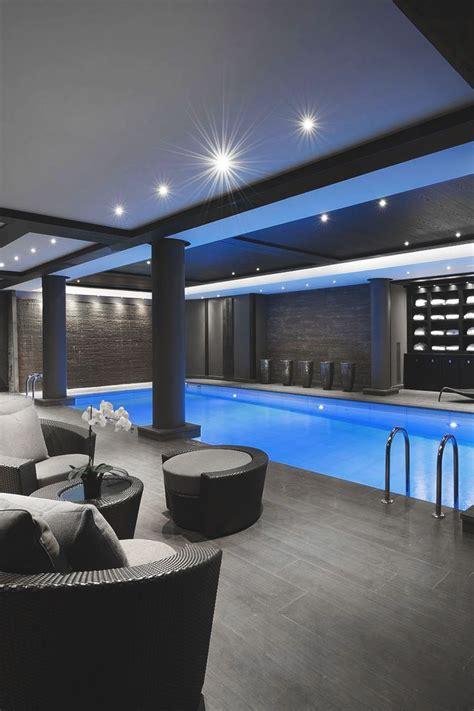 indoor porch furniture interior photos luxury homes 295 best indoor pool designs images on pinterest bi