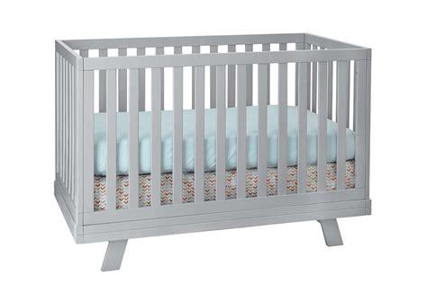 Reese Crib by Westwood Reese Cottage Crib Fog N Cribs