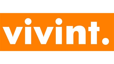 vivint smart home partners with citizens bank to offer