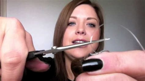 how to adjust halo hair extensions how to adjust your halo from halo hair extensions new
