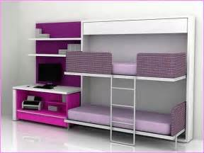 cool room chairs desks for teenagers bedrooms home design ideas
