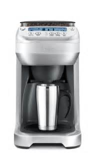 Coffee Grinder And Maker Combo Best Coffee Maker With Grinder House Of Baristas