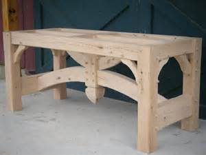 Wood Coffee Table Plans Village Post And Beam Post And Beam Accessories