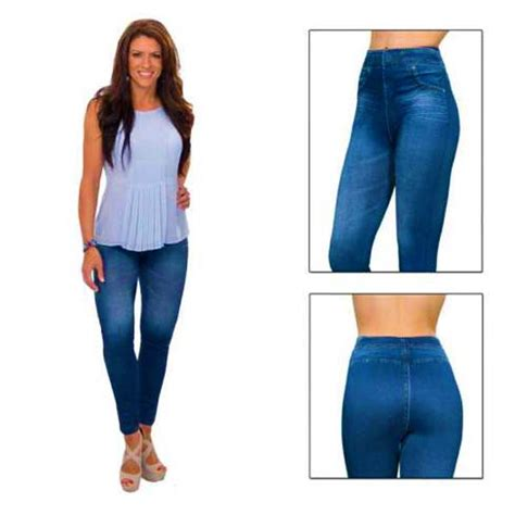 Best Seller Pelangsing Caresse Jean As Seen Tv Eksklusif clothing in pakistan at best prices zeesol store