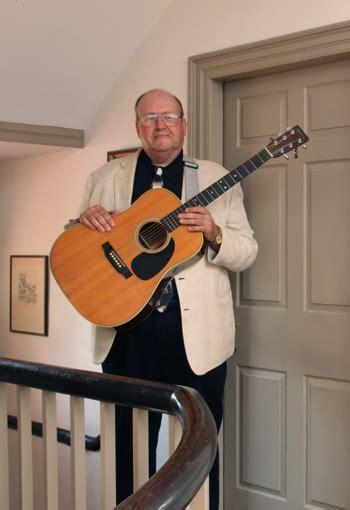 Wedding Bells Hank Williams Chords by Brannon