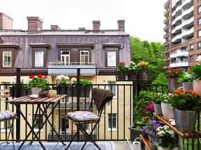Narrow Home Design Ideas » Ideas Home Design