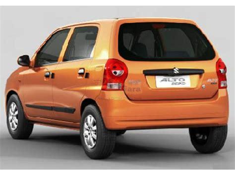 Alto K10 Maruti Suzuki Maruti Suzuki Alto K10 Vxi Price Rs 18 29 000 Kathmandu
