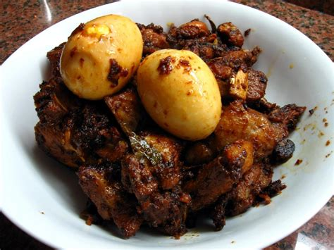 anoboy relife adobo philippine s national dish its origins and cooking
