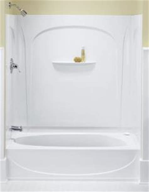 bath and shower inserts bathtub shower inserts 171 bathroom design