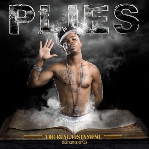 plies music the real testament plies listen and discover music at