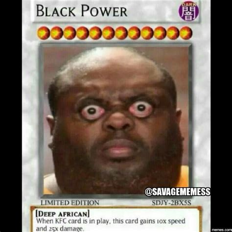 Black Power Memes - home memes com