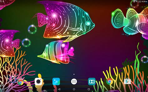 3d live wallpaper for android mobile free 33 qualified live wallpaper touch screen nm o128456