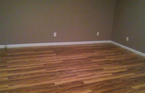 1000 images about flooring on pinterest laminate flooring pergo laminate flooring and lumber