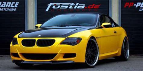 Bmw E36 M6 Race Hitam konsep hitam kuning mulus bmw m6 cabrio by fostla de