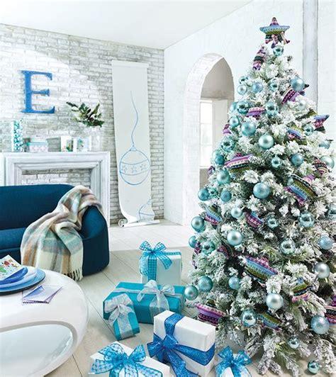 decorar un rbol de navidad sencillo como decorar un arbol de navidad sencillo 2019 regalos populares de navidad 2019