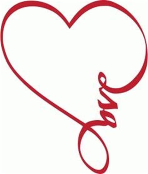 home love design brescia 1000 images about love tattoo designs on pinterest love