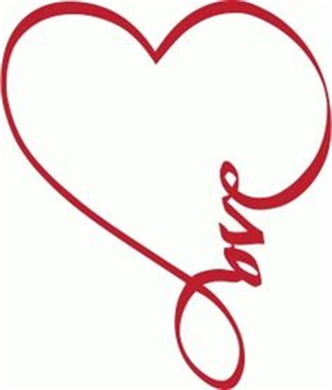 home love design brescia love tattoo designs on pinterest love tattoos small