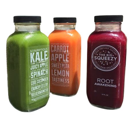 Cold Pressed Juice Ruby Root 5 power snacks to bring on your outdoor adventures 225
