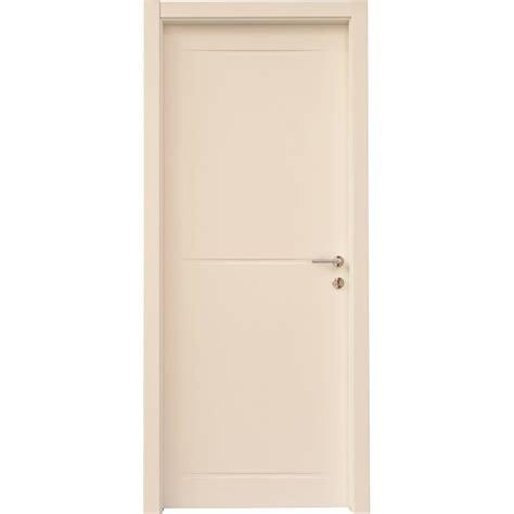 porte interne pantografate porte interne aaron 354 pantografate laccate civico14