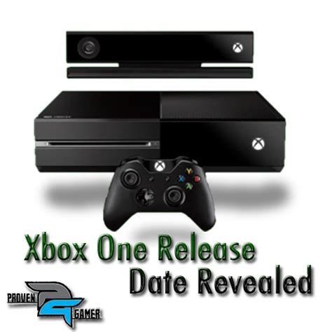 xbox one console release date upcoming xbox one releases for metacritic