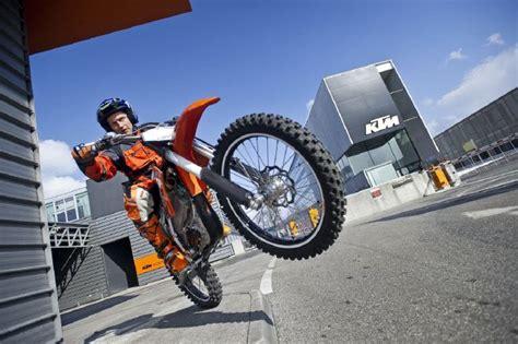 Enduro Motorrad Unter 2000 Euro by Ktm Pr 228 Sentiert Elektromotorrad