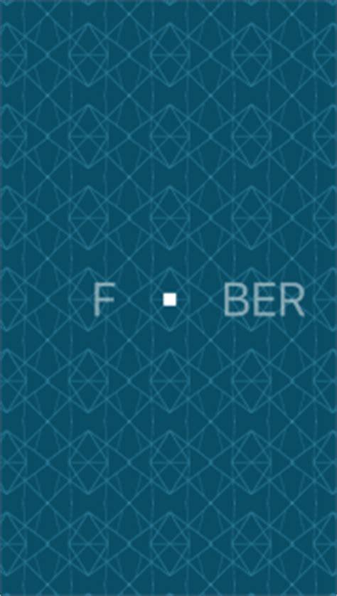 pattern background uiview how to create an uber splash screen 清屏网 在线知识学习平台