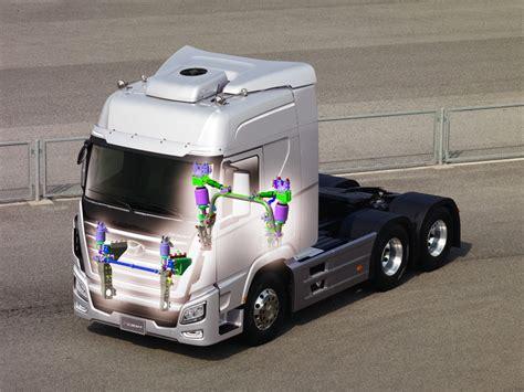 Hyundai Motor Corporation by Hyundai Tracteurs Routiers Tractafric Motors Corporation