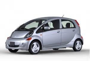 Electric Cars Mitsubishi Test Drive The Car Mitsubishi Electric Wallpapers And