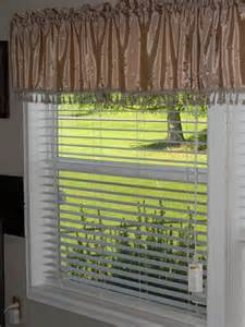Replacement Windows With Enclosed Blinds - kinro windows pelland enterprises with mobile home size window vinyl kinro windows aluminum