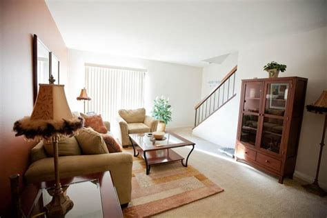 3 bedroom apartments in milwaukee 3 bedroom apartments in milwaukee 28 images 3 bedroom