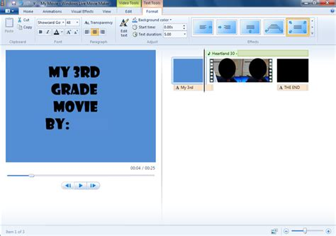 tutorial windows live movie maker 2011 the computer lab teacher what is windows live movie maker
