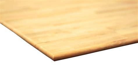 planche de bois pour bureau planche de bois pour bureau d 233 coration de maison