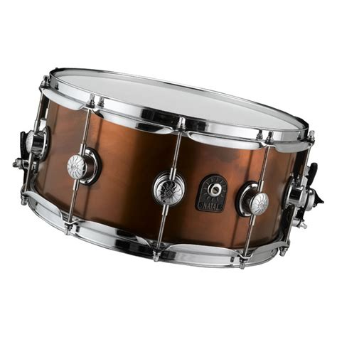 Lilin Pohon Natal Special Edition natal limited edition aged bronze 14 quot x 5 5 quot snare drum at