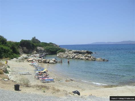 glass bottom boat rhodes pefkos holiday guide a guide to the holiday resort of