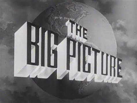 the big picture from the vault the big picture armor episodes tank and afv news