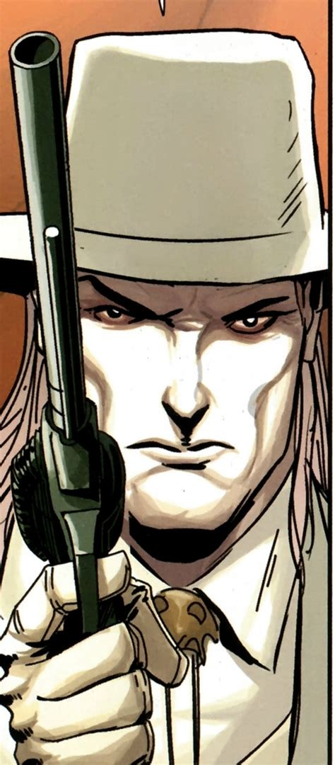 east of west the death east of west image comics database fandom powered by wikia
