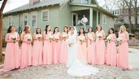 The Best Wedding Photobombs Ever (38 pics)   Izismile.com