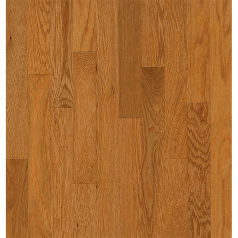 stripping hardwood floors armstrong hardwood flooring collection