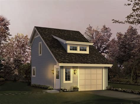 1 Bedroom 1 Bath Cabin Lodge House Plan Alp 09jt 2 Story House Plans With Side Entry Garage