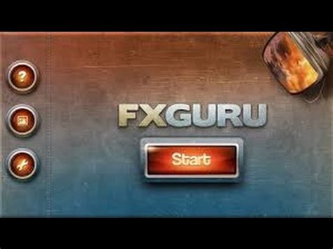 fxguru apk unlock code fxguru all unlocked fx mod apk gameonlineflash