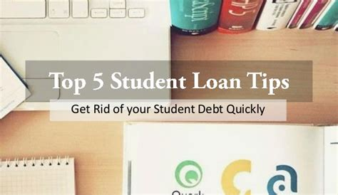 5 tips for home loan for under construction projects top 5 student loan tips