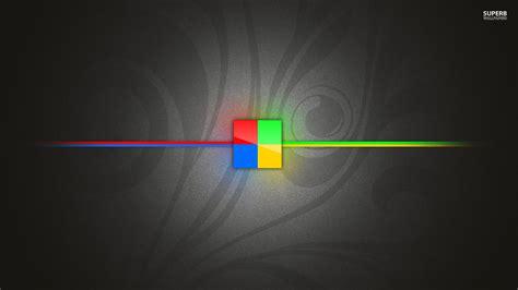 Best Hd Wallpapers For Windows 8 by Windows 8 Hd Wallpaper